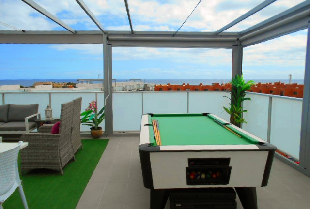 Penthouse in Tejita.jpg