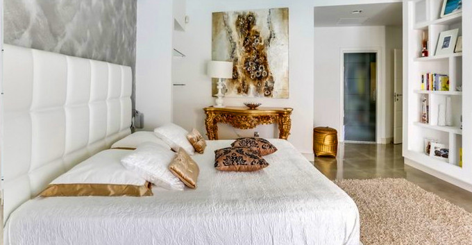 The master bedroom.jpg
