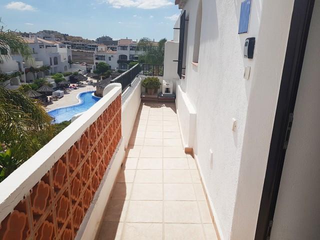 side terrace.jpg