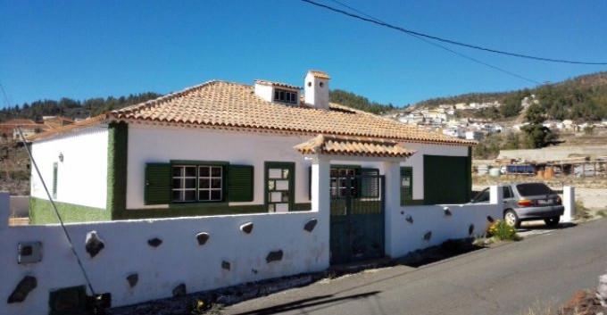 Detached house in Vilaflor.jpg