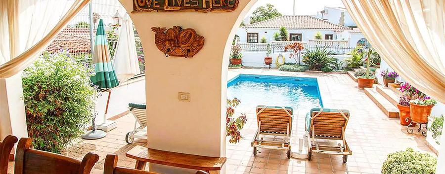 Villa for sale in Amarilla Golf.jpg