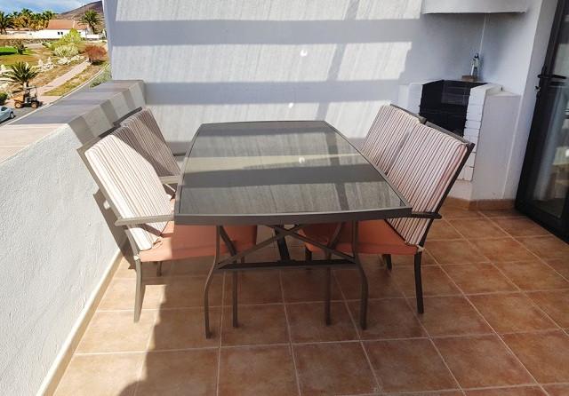 dining space on terrace.jpg