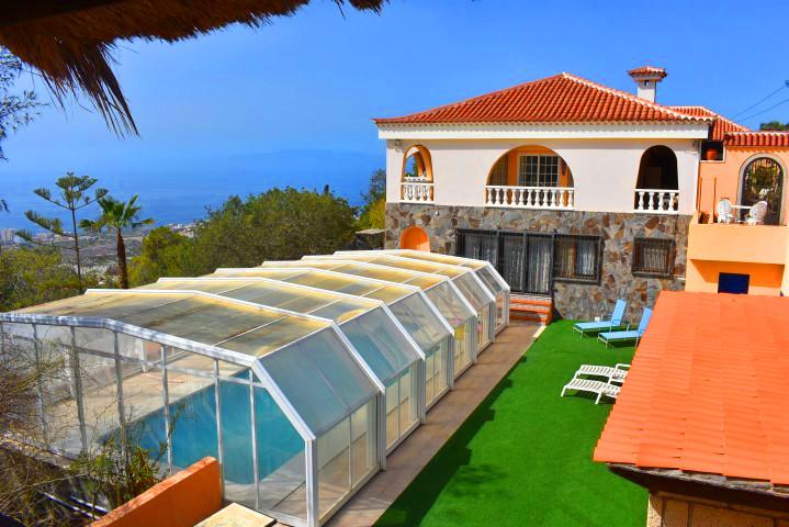 Luxury hillside villa in Tenerife.jpg