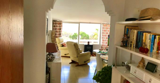 Villa for sale in Chayofa, tenerife.jpg