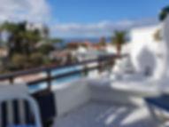 The terrace.jpg