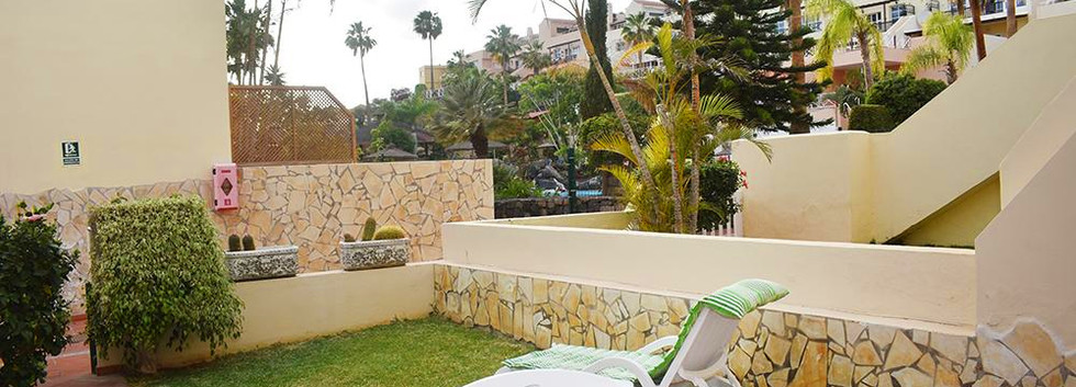 patio-garden.jpg