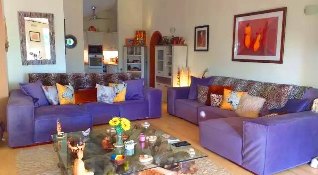 Sapcious living room.jpg