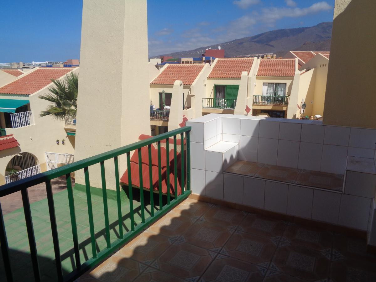 Mareverde, the terrace and view.jpg