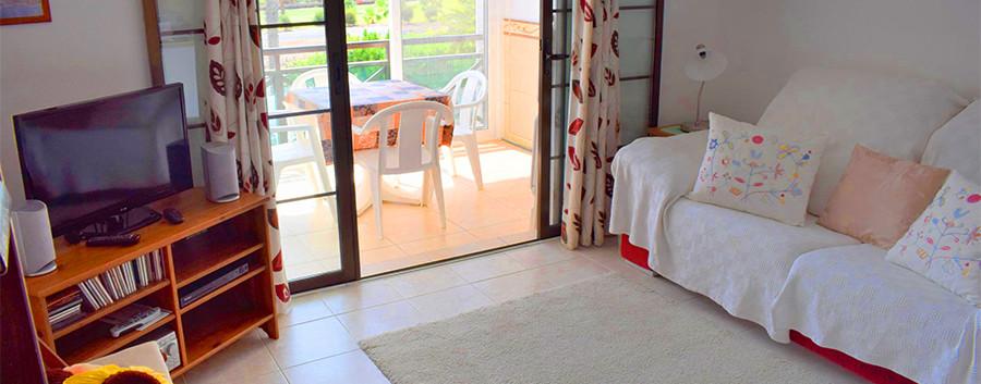Pinehurst-living room.jpg