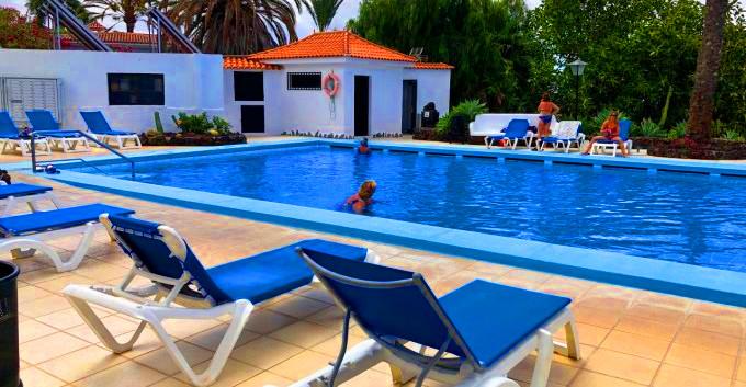 Communal pool.jpg