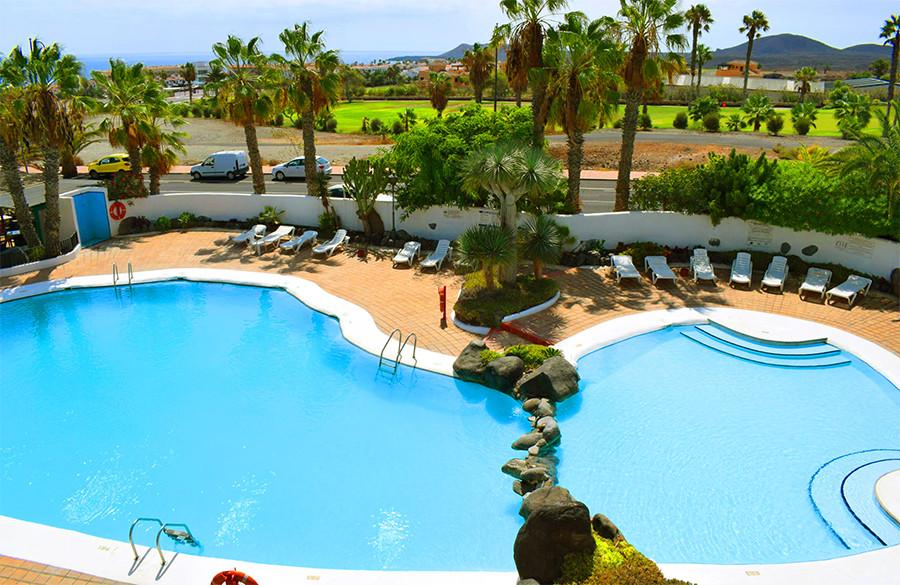 Pinehurst-the swimming pool.jpg