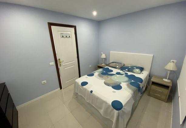 Altra camera da letto.jpg