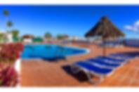 Augusta Park pool.jpg