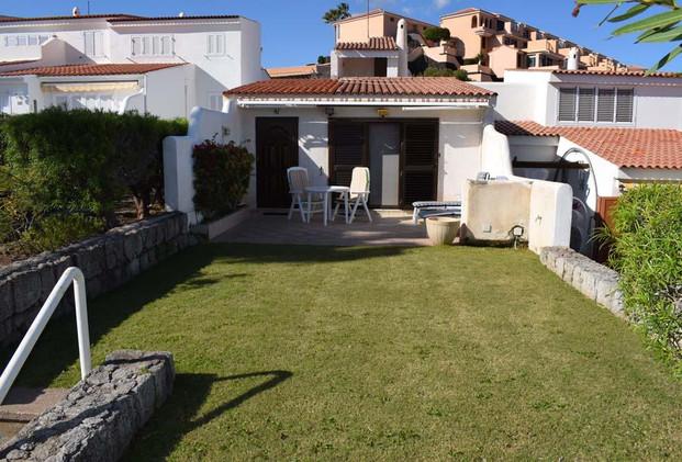 Villetta in San Miguel Village.jpg