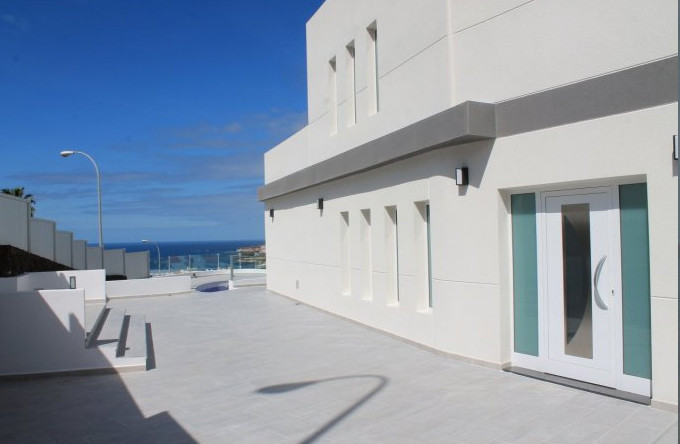 Terrace with sea view.jpg