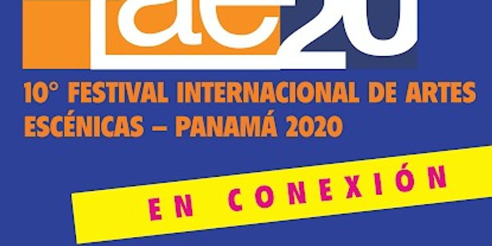 FAE Panamá