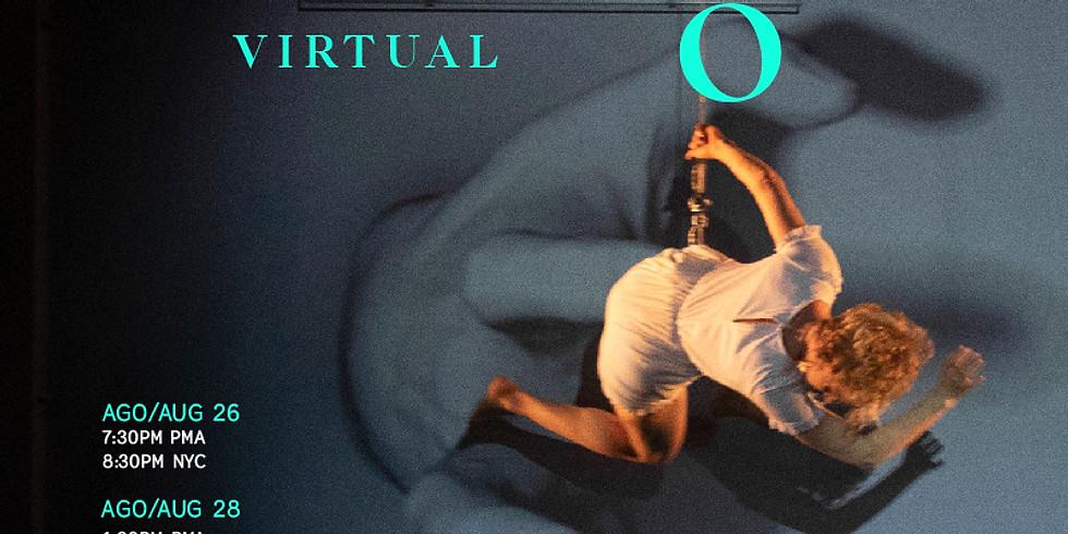 ONEIROS Virtual