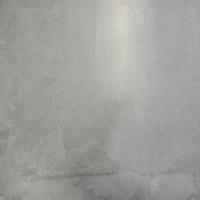 23590-kakelspecialisten_concrete.jpg