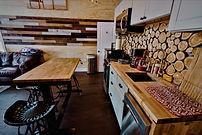 hem kitchen 3.jpg