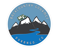 backcountry-logo_edited.png