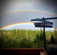 nugget rainbow.jpg