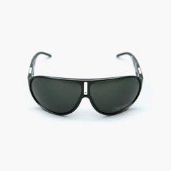 Black Wide Sunglasses