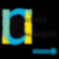 logo-_uns_membre_uca_quadri (1).png