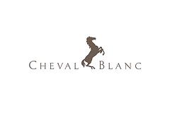 cheval-blanc-lvmh-logo.png
