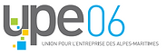 logo_upe06.png