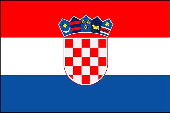 1009653-Drapeau_de_la_Croatie.jpg