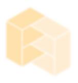 Logo filigrane.png