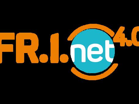Le projet FRI NET 4.0 soutien les start-ups du Tourisme et les accompagne dans leur levée de fonds