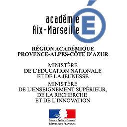 Académie_aix_marseille.jpg