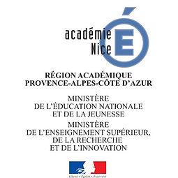 Académie_Nice.jpg