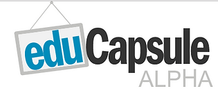 Logo Educapsule.PNG