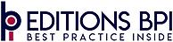 logo-editions-bpi.png