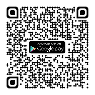 QRcode appli Google Play.png