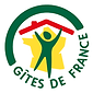 GITES DE FRANCE.png