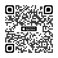 QRcode appli Apple store.png