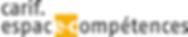 logo-carif-espace-competences.png
