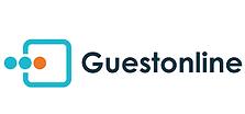logo-guest-online.png