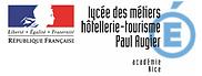 Logo Paul Augier.PNG
