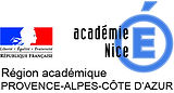 LOGO-ACADEMIE-MENTION-REGION-LARGE.jpg