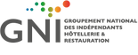 logo-gni-header-min.png