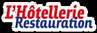 logo lhotellerie.png