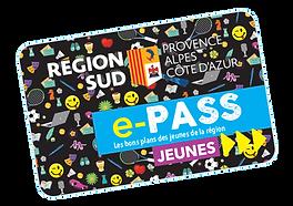 Pass_région.png