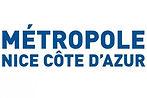 logo-metropole-bleu-cartouche-blanc-nca.
