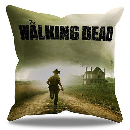 Almofada Personalizada The Walking Dead