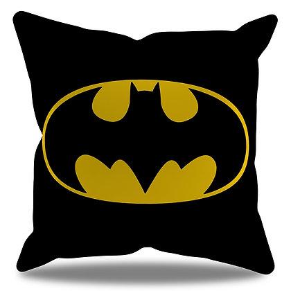 Almofada Personalizada Batman