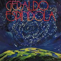 Geraldo_Espíndola_1991.jpg
